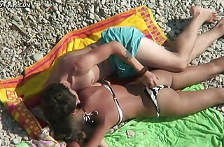 Sex on the Beach xxx tube video