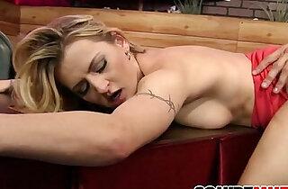 Natasha Starr squirting pussy xxx tube video