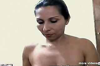 Indian Mature Aunty Mumbai Hot bhabhi caught Private webcam chat pornvideo.rodeo xxx tube video