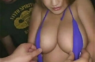 What is her name? xxx tube video
