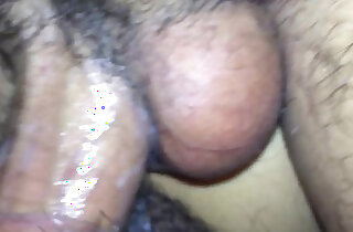 Asian homemade wet pussy fucking xxx tube video