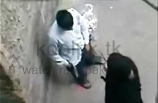 Pakistani Aunty Latest 2011 dec xxx tube video