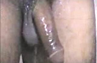 HINDI xxx tube video