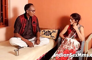 Budhe Ke Sang Jawan Ladki kiss boob press n pantyshow new xxx tube video