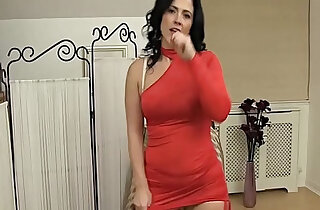 Hot Big Butt Spanish Mature Striptease xdance.stream xxx tube video