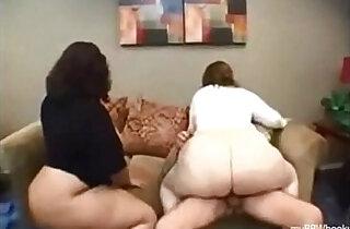 Bigbuttallstars Bigbutts xxx tube video