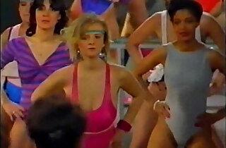 aerobic sex porn xxx tube video