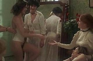 Story of O aka Histoire d O Vintage Erotica 1975 Scene Compilation.on Veehd xxx tube video