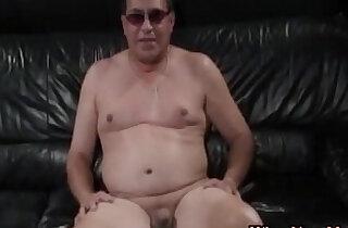 Bi Tit Mature Femdom Amy Dee xxx tube video