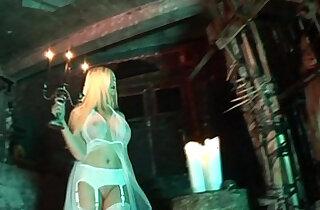 Harmony Underworld scene vagina oral orgasm slut nude xxx tube video
