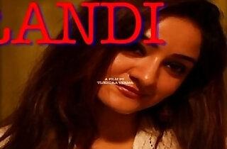 Indian Sex Punjabi Sex Hindi Sex Movie xxx tube video