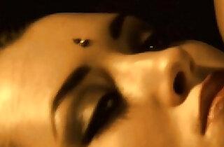 Babe fucked From India xxx tube video