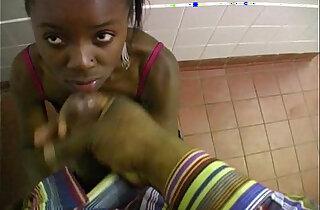 casting de mujeres cogiendo mamando y tragando semen xxx tube video