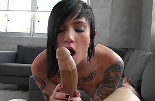 GF Revenge Dirty punk girls loves young cock xxx tube video