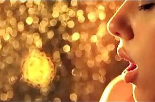 Scarlett Johansson A Love Song for Bobby Long 2004 deleted scene xxx tube video
