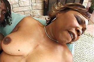 Mature ebony rides ass black monster cock xxx tube video