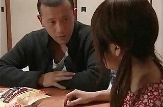 Asian School Girl Fucking Hard movie xxx tube video