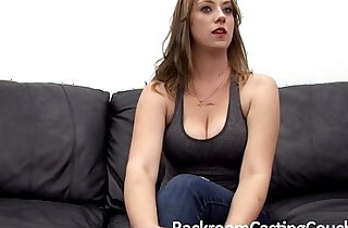 Swallowing Is My Birth Control xxx tube video