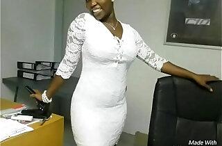 Selma namibian pro Prostitute xxx tube video