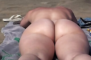 lanzarote nude beach voyeur xxx tube video