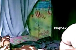 Sex with amazing horny neighbor xxx tube video
