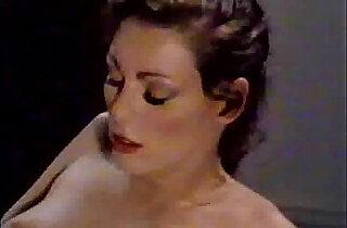 Porn Vintage Annette Haven xxx tube video
