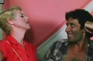 chodu jasus Hindi dubbed ff. xxx tube video