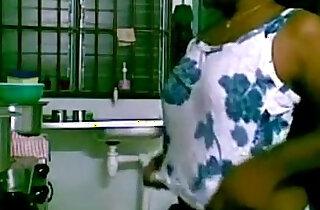 indian couple hardcore in kitchen xxx tube video