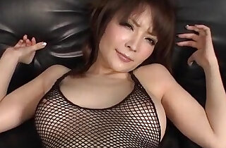 Amazing POV oral along curvy xxx tube video