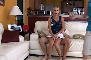 daughter couch xxx tube video