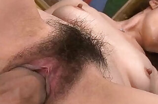 Group of guys spread legs open and finger her gaping hole xxx tube video