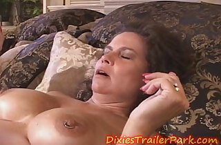 Two MILFS Creamed on a BOAT xxx tube video