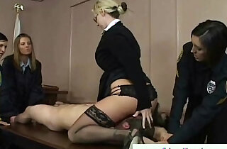 Cfnm bitches facesit and cock to play xxx tube video