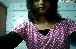 Bangla College Girl for Lover xxx tube video