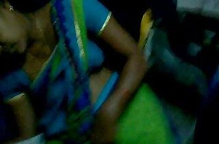 sleeping bus in open blouse aunty telugu hooks xxx tube video