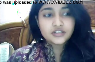 Cute College teen girls escorts club In Ahmedabad Gujarat roshnidixit.in xxx porn