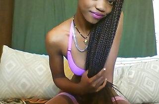 skinny teen webcam xxx tube video