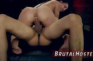 Vintage porn Best pals Aidra Fox and Kharlie Stone are xxx tube video