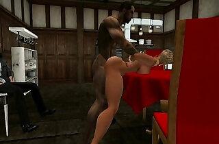 The Cuckold Wife xxx tube video