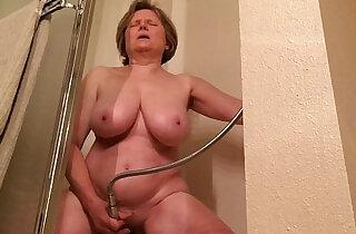 Masturbation Masterpiece by MarieRocks age xxx tube video