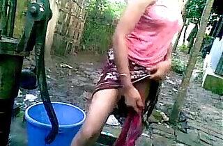 Asia Free Bangladeshi Porn Video 2016 xxx tube video