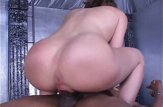 Chessie Moore, Dusty, Bridgett Monroe in classic sex site xxx tube video