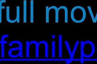 homemade real family orgy xxx tube video