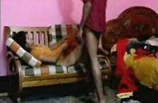 indian babe mms sex scandal xxx tube video