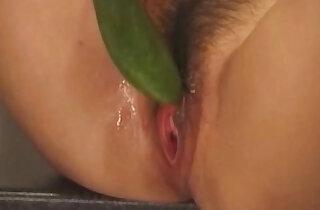 Pussy From Amateur Thai Teen xxx tube video