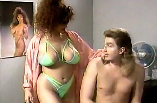 LBO Bubble Butts scene xxx tube video