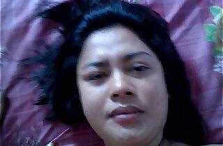 Indonesian Hairy Fuck xxx tube video