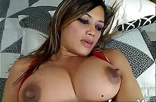 beautiful blond ranae in sexcam do sophisticated on skanks with xxx tube video
