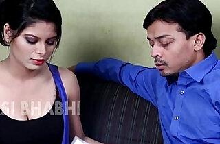 HINDI HOT xxx tube video