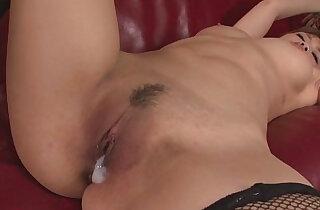 Amateur Asian schoolgirl get some from her pervert professor xxx tube video
